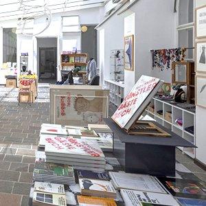 1-Shop museum gugging -c- Pez Hejduk 300x300