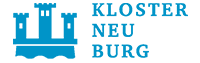 Burg_Schriftzug_blau_Weboffice