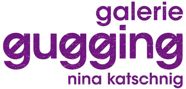 GALERIEgugging_nina_kl2