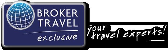 Logo_exclusive_web