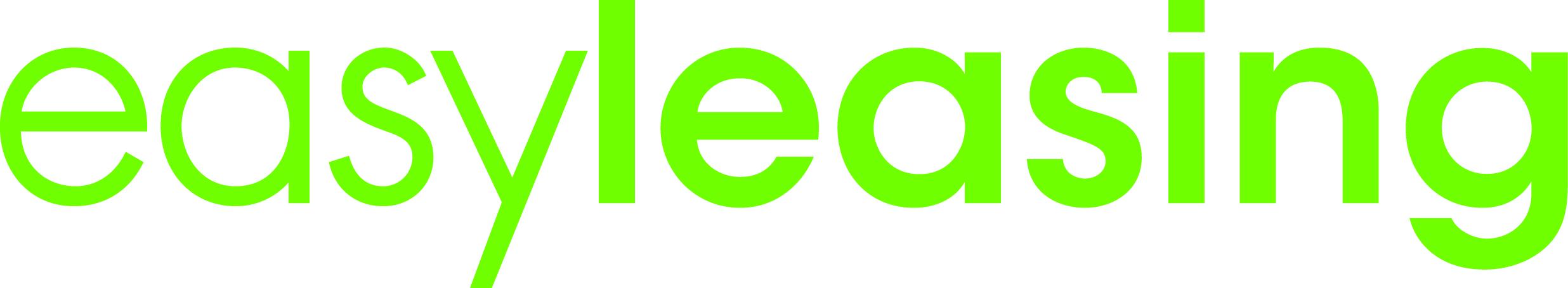 easy-leasing_Logo_VEKTOR
