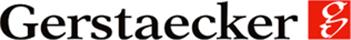 gerstaecker-logo