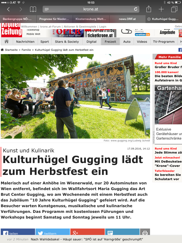 krone-at17-9-16
