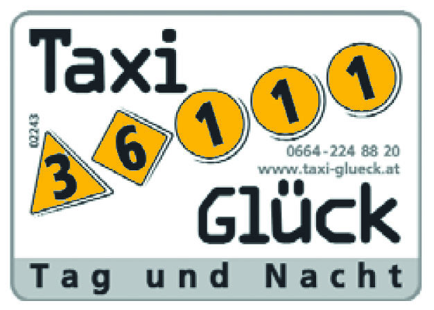 log_taxi-glueck_4c