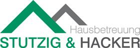 logo_stutzig_hacker