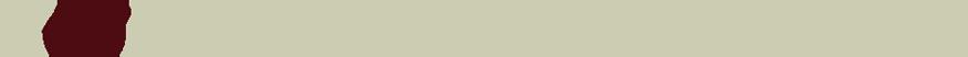 logo_tortenmanufaktur