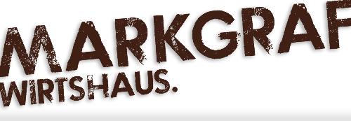 markgraf_logo_bg