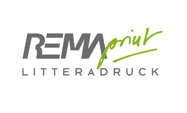 rema-littera-logo